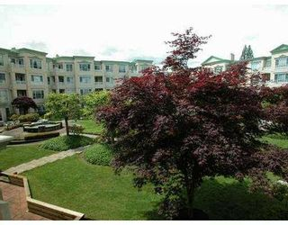 """Photo 5: 206 2995 PRINCESS CR in Coquitlam: Canyon Springs Condo for sale in """"PRINCESS GATE"""" : MLS®# V593386"""