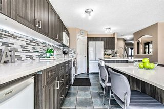 Photo 6: 145 Saddlehorn Crescent NE in Calgary: Saddle Ridge Detached for sale : MLS®# A1109018