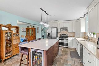 Photo 17: 41301 TWP Rd 624: Rural Bonnyville M.D. House for sale : MLS®# E4257112