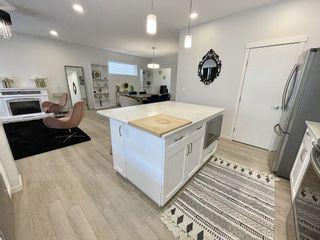 Photo 11: McConachie in Edmonton: House for rent