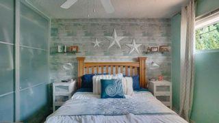 Photo 14: 6 Sunnyside Crescent: St. Albert House for sale : MLS®# E4247787