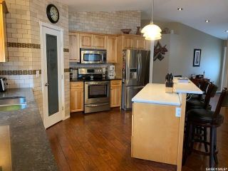 Photo 4: 99-20 Indian Point in Crooked Lake: Residential for sale : MLS®# SK854900