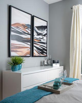 """Photo 17: 212 2228 MARSTRAND Avenue in Vancouver: Kitsilano Condo for sale in """"UNO"""" (Vancouver West)  : MLS®# R2437047"""