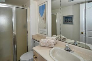 Photo 10: 302 1715 Richmond Ave in VICTORIA: Vi Jubilee Condo for sale (Victoria)  : MLS®# 789221