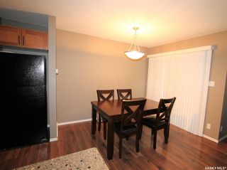 Photo 3: 526 Keene Drive in Swift Current: Highland Residential for sale : MLS®# SK838898