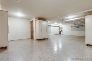 Photo 59: LA JOLLA House for sale : 7 bedrooms : 1041 Muirlands Vista Way