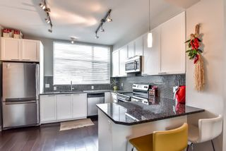 """Photo 4: 22 16223 23A Avenue in Surrey: Grandview Surrey Townhouse for sale in """"Breeze"""" (South Surrey White Rock)  : MLS®# R2558662"""