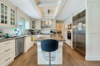 Photo 5: 6340 CHELMSFORD Street in Richmond: Granville House for sale : MLS®# R2521431