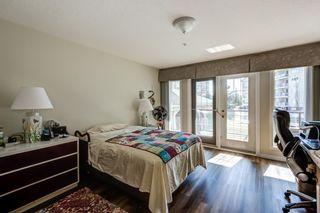 Photo 19: 204 237 YOUVILLE Drive E in Edmonton: Zone 29 Condo for sale : MLS®# E4237985