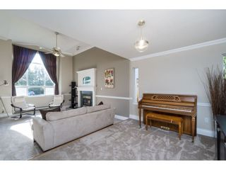Photo 7: 23923 121 Avenue in Maple Ridge: East Central House for sale : MLS®# R2415031