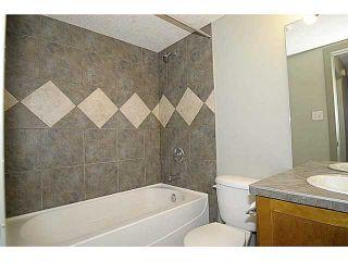 Photo 11: 206 355 5 Avenue NE in CALGARY: Crescent Heights Condo for sale (Calgary)  : MLS®# C3560016
