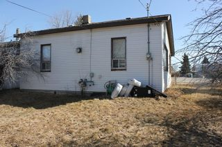 Photo 5: 4418 54 Avenue: Olds Detached for sale : MLS®# A1086463