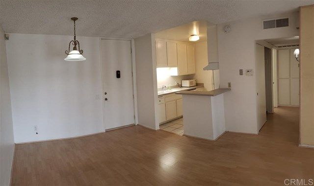 Main Photo: House for rent: 6416 Friars Road #108 in San Diego