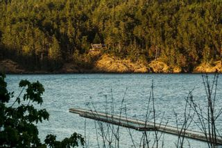 Photo 36: 129 Marina Cres in : Sk Becher Bay House for sale (Sooke)  : MLS®# 881445