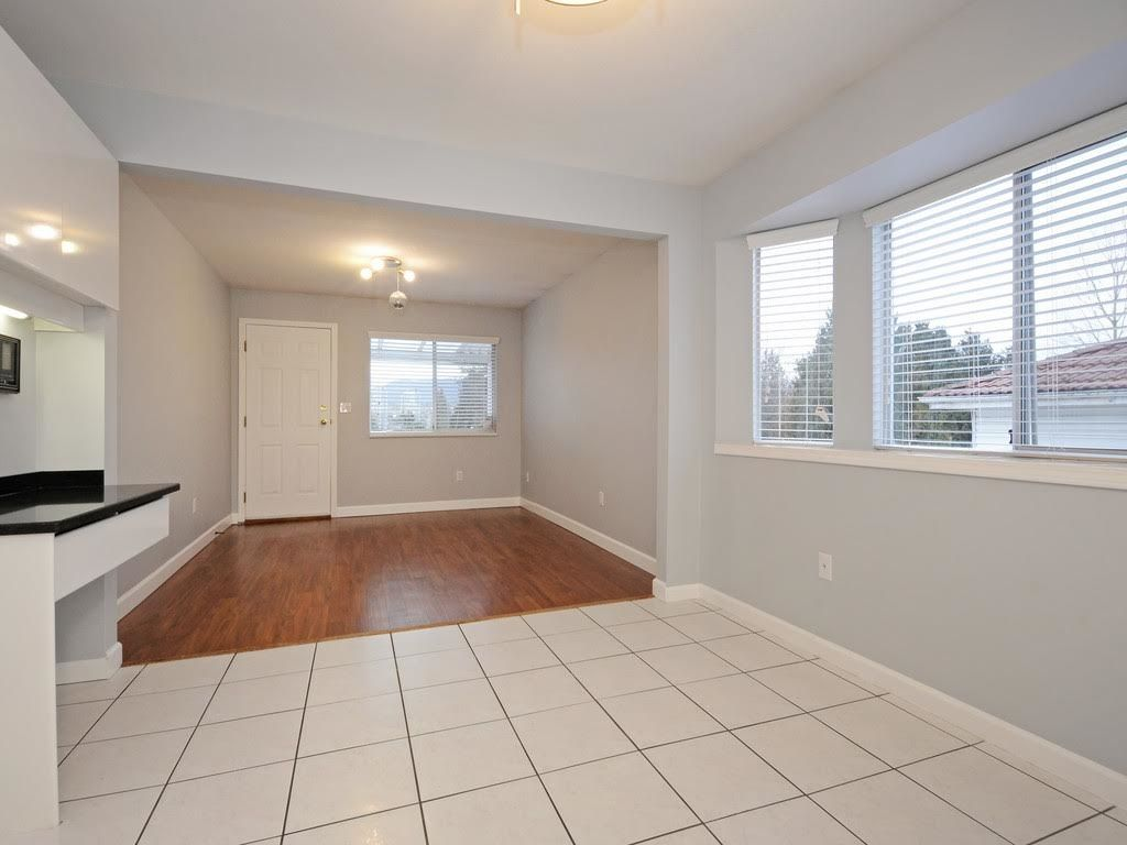 Photo 9: Photos: 5521 NORFOLK Street in Burnaby: Central BN House for sale (Burnaby North)  : MLS®# R2139065