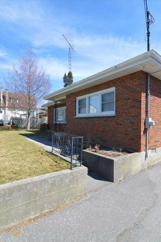 Photo 7: 59 Young Street: Port Hope House (Bungalow) for sale : MLS®# X5175841