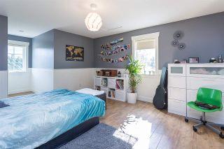 Photo 18: 5395 HOOGE Road in Sardis - Greendale: Greendale Chilliwack House for sale (Sardis)  : MLS®# R2550250
