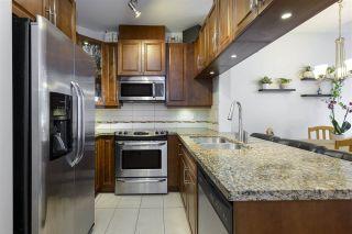 "Photo 8: 404 12525 190A Street in Pitt Meadows: Mid Meadows Condo for sale in ""Cedar Downs"" : MLS®# R2549011"
