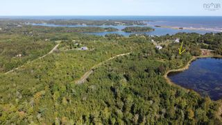 Photo 3: Lot 15 Lakeside Drive in Little Harbour: 108-Rural Pictou County Vacant Land for sale (Northern Region)  : MLS®# 202125549