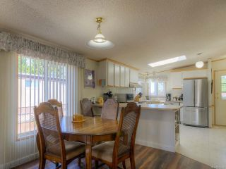 Photo 17: 730 Kasba Cir in PARKSVILLE: PQ French Creek Manufactured Home for sale (Parksville/Qualicum)  : MLS®# 805338