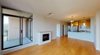"Photo 5: 2501 110 BREW Street in Port Moody: Port Moody Centre Condo for sale in ""ARIA 1 @ Suter Brook Village"" : MLS®# R2402621"