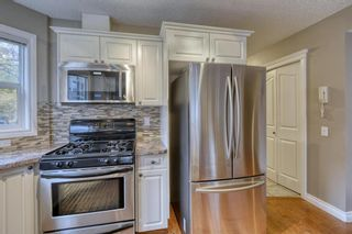 Photo 8: 302 112 34 Street NW in Calgary: Parkdale Apartment for sale : MLS®# A1152841