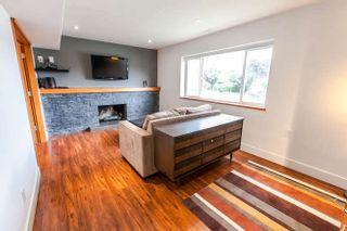 """Photo 10: 756 GILMORE Avenue in Burnaby: Willingdon Heights House for sale in """"Willingdon Heights"""" (Burnaby North)  : MLS®# R2087596"""