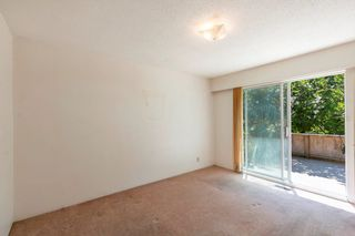 Photo 9: 2276 STANWOOD Avenue in Coquitlam: Central Coquitlam House for sale : MLS®# R2603334