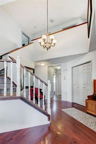 Photo 6: 163 Riverview Circle: Cochrane Detached for sale : MLS®# A1131932
