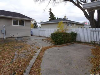Photo 27: 218 McIntosh Street North in Regina: Normanview Residential for sale : MLS®# SK831173