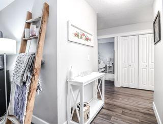 """Photo 11: 329 32850 GEORGE FERGUSON Way in Abbotsford: Central Abbotsford Condo for sale in """"Abbotsford Place"""" : MLS®# R2558964"""