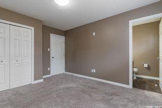 Photo 19: 603 Highlands Crescent in Saskatoon: Wildwood Residential for sale : MLS®# SK871507