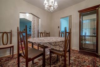 Photo 7: 227 Davidson Street in Winnipeg: Silver Heights Residential for sale (5F)  : MLS®# 202124837