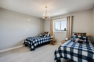 Photo 21: 71 Ridge View Place: Cochrane Detached for sale : MLS®# A1144694
