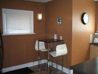 Photo 12: 42 Inman Avenue in WINNIPEG: St Vital Residential for sale (South East Winnipeg)  : MLS®# 1215433
