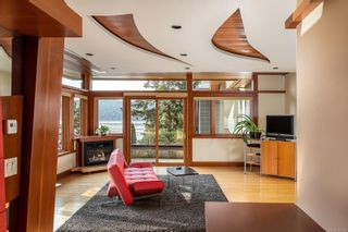 Photo 49: 629 Senanus Dr in : CS Inlet House for sale (Central Saanich)  : MLS®# 857166