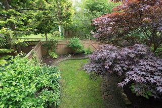 Photo 8: 309 11650 96th Avenue in Delta Gardens: Home for sale : MLS®# F1316110