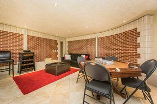 Photo 44: 1024 119 Street in Edmonton: Zone 16 House for sale : MLS®# E4251287