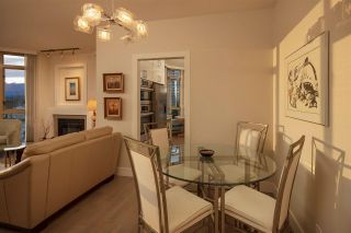"""Photo 8: 806 160 W KEITH Road in North Vancouver: Central Lonsdale Condo for sale in """"Victoria Park West"""" : MLS®# R2591814"""
