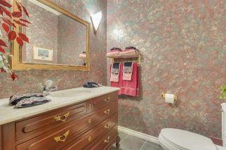 """Photo 16: 9171 DAYTON Avenue in Richmond: Garden City House for sale in """"garden city"""" : MLS®# R2407568"""