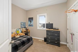 Photo 24: 338 Player Crescent in Warman: Residential for sale : MLS®# SK852680