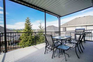 Photo 15: 14595 61A Avenue in Surrey: Sullivan Station House for sale : MLS®# R2367367