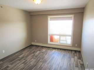 Photo 10: 304 206 Pioneer Place in Warman: Residential for sale : MLS®# SK844864
