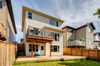 Photo 40: 80 Everglen Close SW in Calgary: Evergreen Detached for sale : MLS®# A1124836