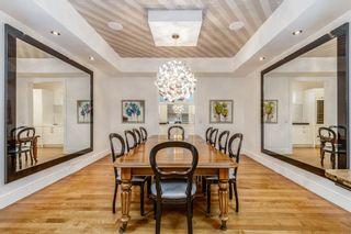 Photo 5: 416 Roxboro Road SW in Calgary: Roxboro Detached for sale : MLS®# A1048978