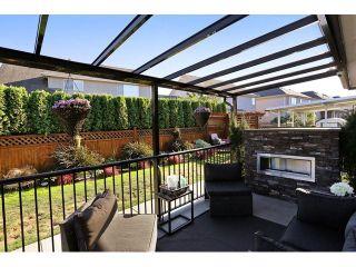 Photo 19: 16556 64 AV in Surrey: Cloverdale BC House for sale (Cloverdale)  : MLS®# F1449654