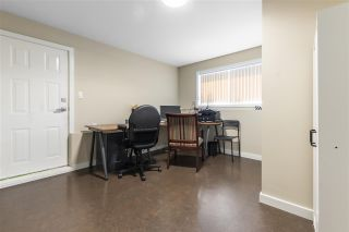 Photo 18: 1427 CAMBRIDGE Drive in Coquitlam: Central Coquitlam House for sale : MLS®# R2570191