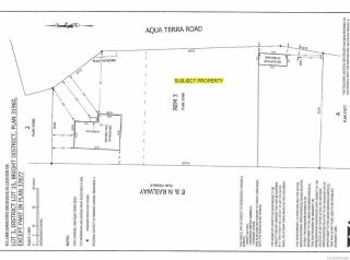 Photo 2: B 3469 Aqua Terra Rd in NANAIMO: Na Extension Unimproved Land for lease (Nanaimo)  : MLS®# 840360