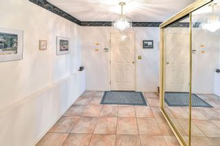 Photo 20: 1191 Eaglenest Pl in : SE Sunnymead House for sale (Saanich East)  : MLS®# 860974