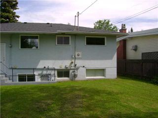 Photo 2: 221 JOHNSON Street in Prince George: Central House for sale (PG City Central (Zone 72))  : MLS®# N200827